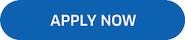 apply-now.jpg